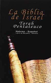 The New World Spanish/English, English/Spanish Dictionary (El New World Diccionario  español/inglés, inglés/español) (Spanish and English Edition) | Wish