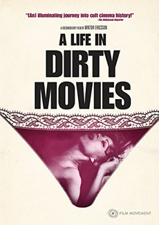 Movie, Life, dirty
