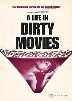 Movie, Life, dirty