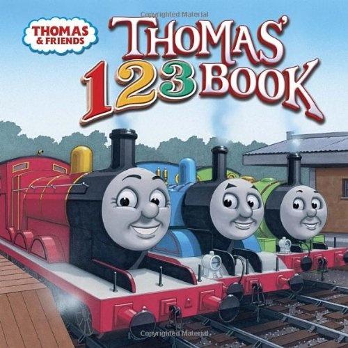 thoma, 123, Book, friend