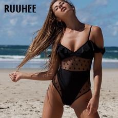 summertimeswimwear, Bikini swimwear, onepiece, One Piece Swimsuits