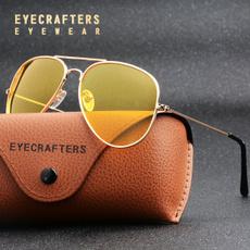 vintage aviator sunglasses, retro sunglasses, aviator glasses, Fashion