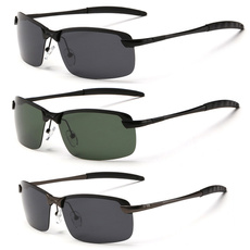 retro sunglasses, aviator glasses, Outdoor, Fashion