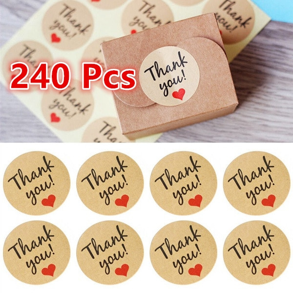 Heart, Gift Card, Gifts, Stickers