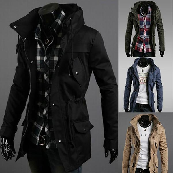 militarystylejacket, Fashion, Winter, coatsampjacket