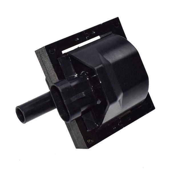 ignitioncoil, Blazer, 10489421, Chevrolet