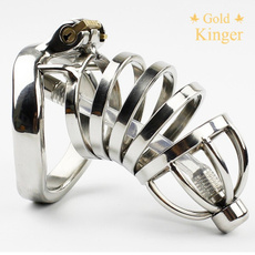 Steel, Fashion Accessory, Fashion, Stainless Steel