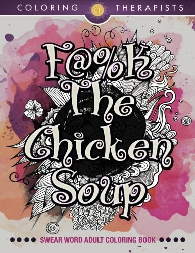 coloring, word, soup, Book