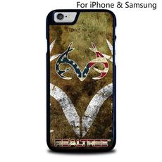 IPhone Accessories, case, iphone 5 case, Samsung