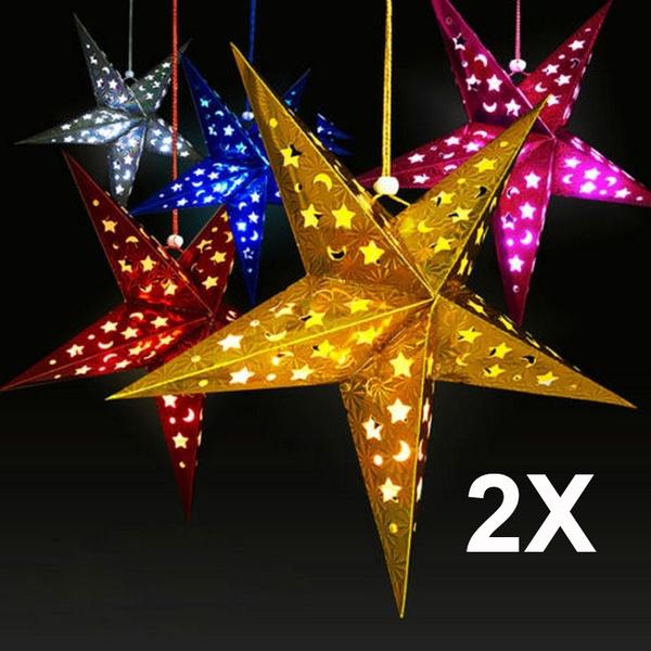 Fashion, Star, Home Decor, Ornament
