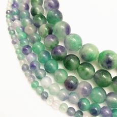 Jewelry, jade, Accessories, naturalstone