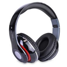 Consumer Electronics, Headphones, wireless, Bluetooth