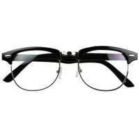 costume accessories, Round Sunglasses, prescription glasses frames, Clear Sunglasses
