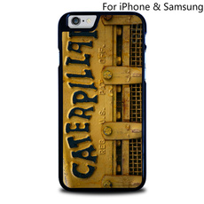 IPhone Accessories, Samsung, S3, Iphone 4