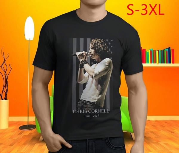 Funny T Shirt, #fashion #tshirt, Personalized T-shirt, onecktshirt