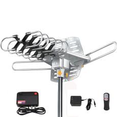 Outdoor, Antenna, radioantenna, Consumer Electronics