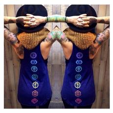 ladyshirt, Fashion, crop top, Women