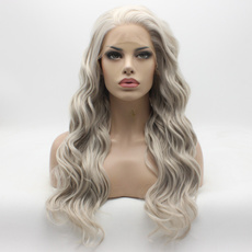 wig, Synthetic Lace Front Wigs, cheaplacefrontwig, heatresistantwig