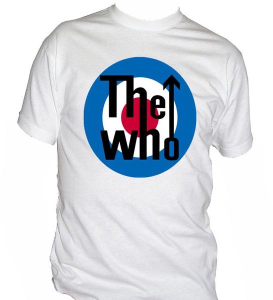 Funny T Shirt, Cotton T Shirt, onecktshirt, roundnecktop