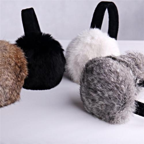 fur, Winter, Gifts, earcover