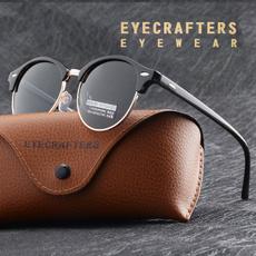 retro sunglasses, Fashion Sunglasses, Fashion, Round Sunglasses
