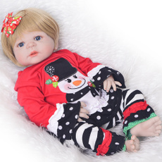 fullsiliconedolltoy, doll, Silicone, newborngirlbabie