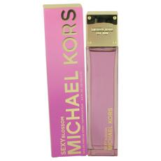 Sprays, Fragrance, Genuine, pefume