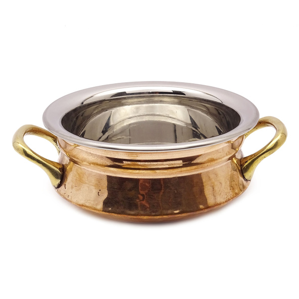 Copper, dinnerwarehandi, Jewelry, kitchenutensil