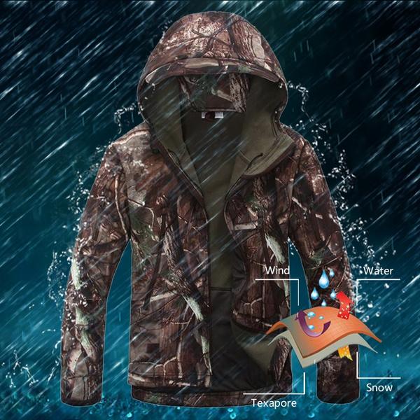 Fashion, camping, Hunting, Army