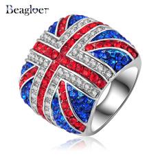 Fashion, Jewelry, Cloth, union