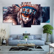 Decor, art, Home Decor, Gifts