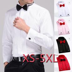 Fashion, sleeve dress, Shirt, Sleeve