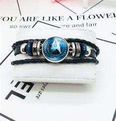 Star, Jewelry, Gifts, Bracelet Charm