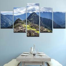 Pictures, Decor, art, Home Decor