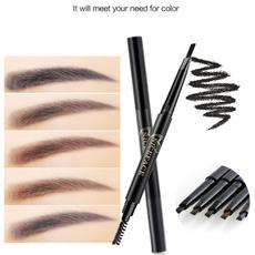 Makeup Tools, Head, powdertool, Beauty tools