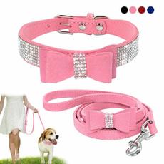 pinkredblueblack, Fashion, Dogs, Pets