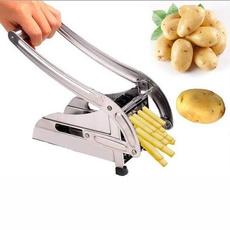 Steel, vegetablecutter, Tool, Stainless Steel
