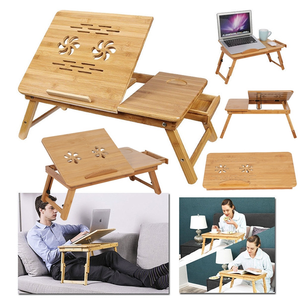 bambootable, Computers, bamboodesk, Laptop