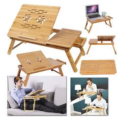 bambootable, Комп'ютери, bamboodesk, Laptop