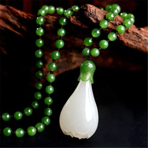 Beautiful, goodfortune, Natural, Jewelry