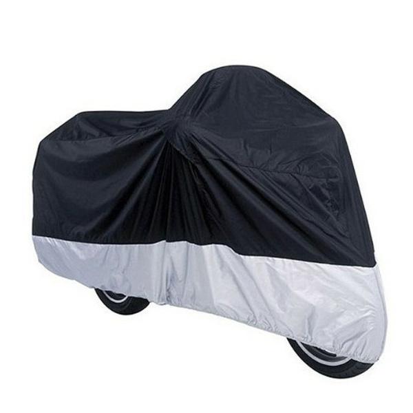 motorcycleaccessorie, dustproofcover, raincover, Waterproof