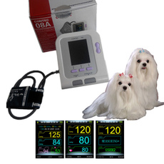 digitalbloodpressuremonitor, animalbloodpressuremonitor, Monitors, veterinarybloodpressuremonitor
