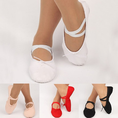 balletpointedshoe, Ballet, balletdancewear, Fitness