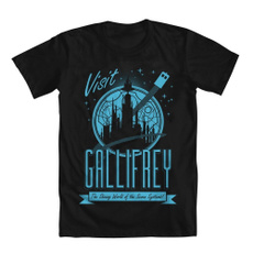 Graphic T-Shirt, Personalized T-shirt, fashion top, Cool T-Shirts
