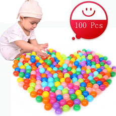 babytubtoy, Toy, playtentstunnel, Colorful