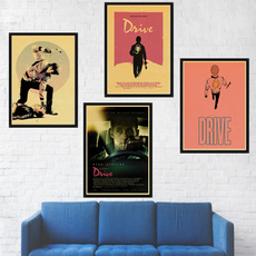 Movie, Home Decor, movieposter, Posters