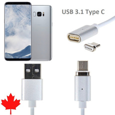 usb, charger, Adapter, Phone Accessory