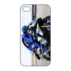 case, motocros, iphone 5 case, samsunggalaxys6edgecase