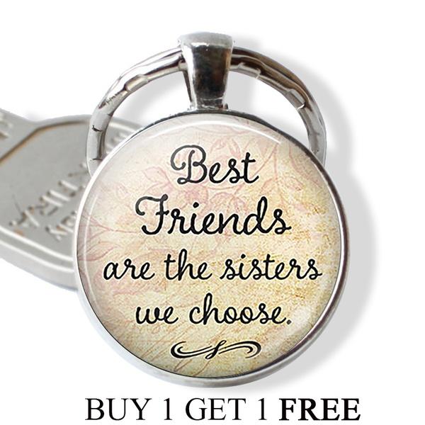 Fashion, bestfriend, Jewelry, Gifts