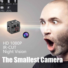 motiondetection, gadgetsampotherelectronic, portable, videocamera